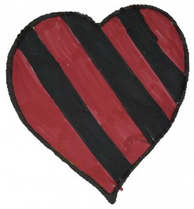 Sav Valentino