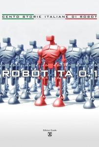 Robo ITA 0.1