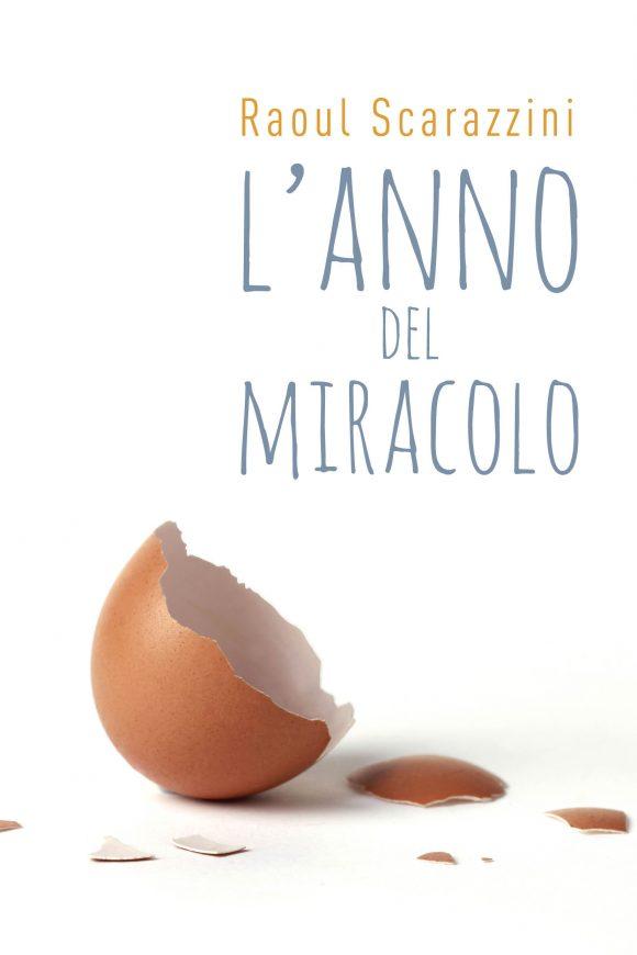 cop_scarazzini_miracolo_ALTA